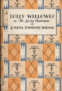 lolly willowes6