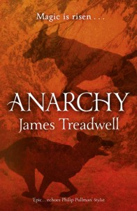 Anarchy-Advent-Trilogy-James-Treadwell