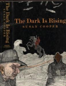 The_Dark_Is_Rising