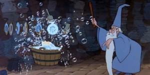 sword-stone-live-action-movie-disney
