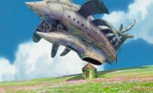 airships-howl