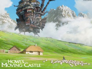 howl-moving-castle-1