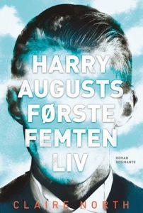 Harry_August