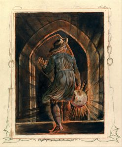 William_Blake_-_Jerusalem,_Plate_1,_Frontispiece_-_Google_Art_Project