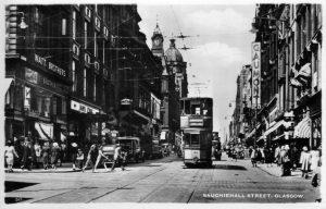 Sauchiehall-Street-at-Hope-Street-Glasgow