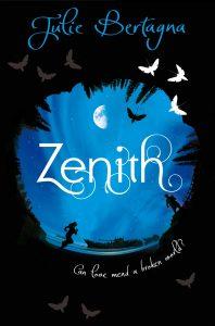 zenith-by-julie-bertagna