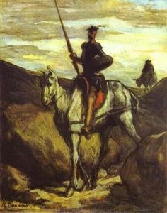 don_quixote_in_the_mountains-1