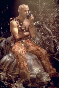 A MIDSUMMER NIGHT'S DREAM, Stanley Tucci, 1999, TM & Copyright (c) Fox Searchlight. All rights reserved.