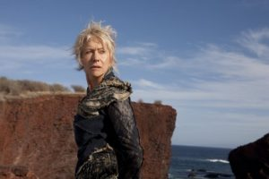 helen-mirren-as-prospera-the-tempest-still-frame-via-imdb-2