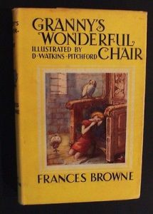 Frances-Browne-Grannys-Wonderful-Chair-ills-D
