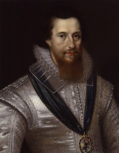 Robert_Devereux,_2nd_Earl_of_Essex_by_Marcus_Gheeraerts_the_Younger