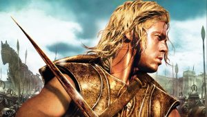 brad-pitt-as-achilles-in-troy-1080p-desktop-pc-background