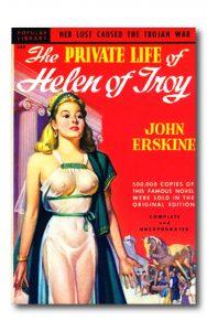 popular_helen_of_troy