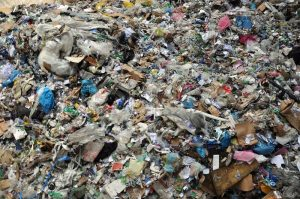 3453163-dump-yard-full-of-dust-mess-and-garbage