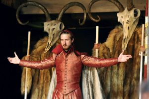 doctor-faustus-mephistopheles